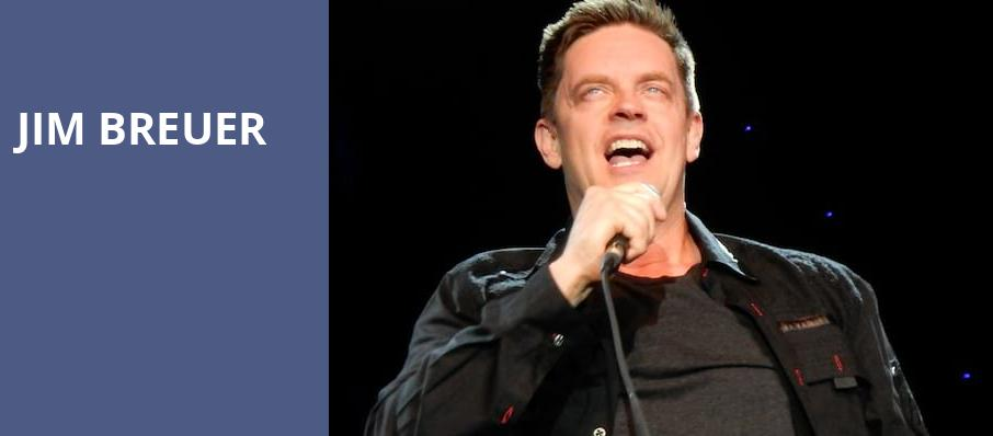 Jim Breuer, McNears Mystic Theatre, San Francisco