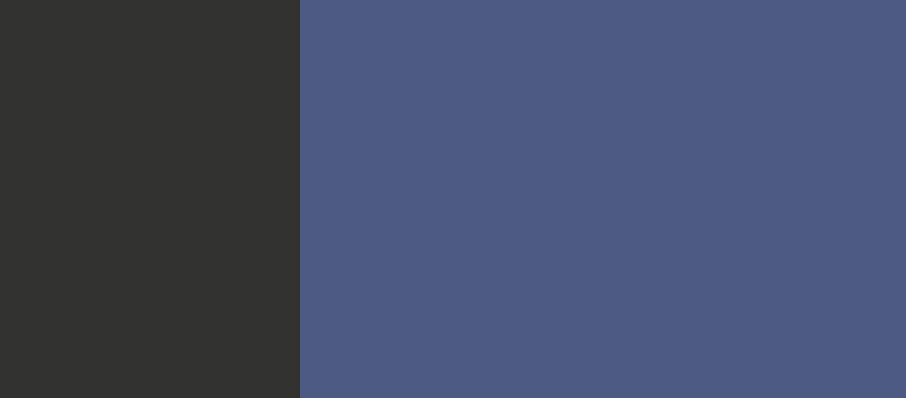 Kris Kristofferson, Ruth Finley Person Theater, San Francisco