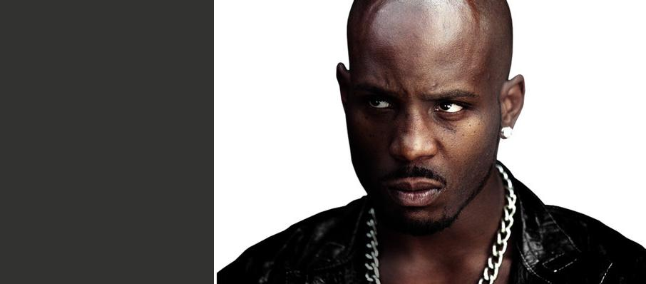 Ruff Ryders Reunion feat DMX Eve Swizz Beatz, Oracle Arena, San Francisco