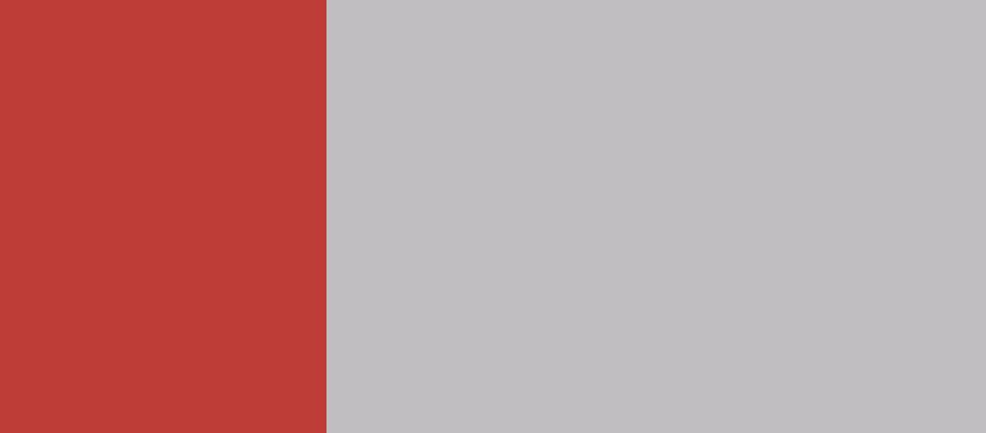 Cher, Chase Center, San Francisco