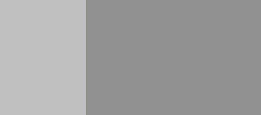 Video Games Live, Zellerbach Auditorium, San Francisco
