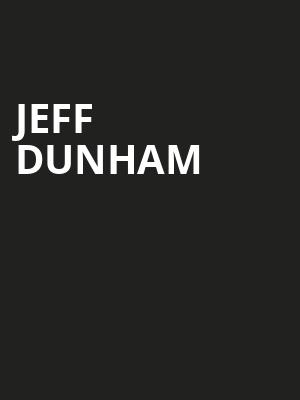 Jeff Dunham, Stockton Arena, San Francisco