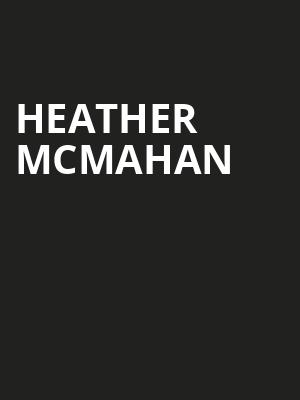 Heather McMahan, Palace of Fine Arts, San Francisco