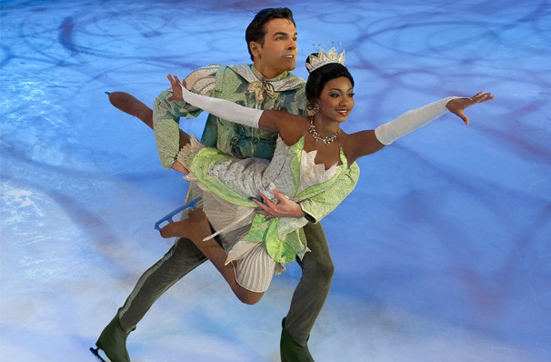 Disney On Ice Dare To Dream Oakland Tickets - Buy and sell Disney On Ice Dare To Dream Oakland Oracle Arena Tickets for March 2 at Oracle Arena in Oakland, CA on StubHub! Disney On Ice Dare To Dream Oakland Oakland [3/2/] Tickets on StubHub!