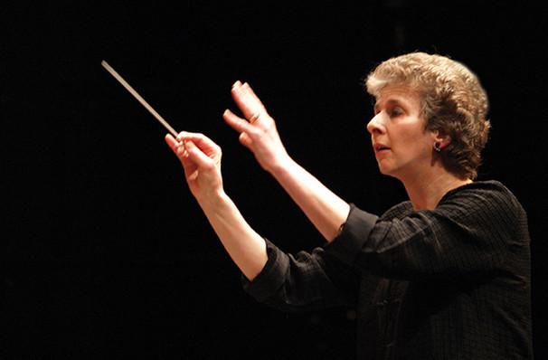 San Francisco Symphony Handel S Messiah Davies Symphony
